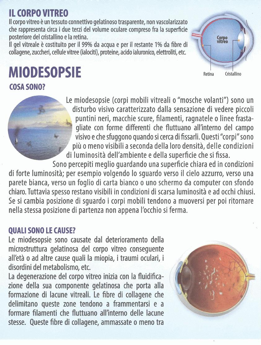 miodesopsie2