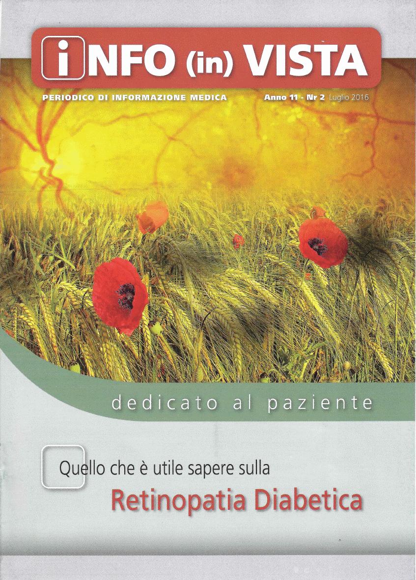 retinopatiadiabetica1
