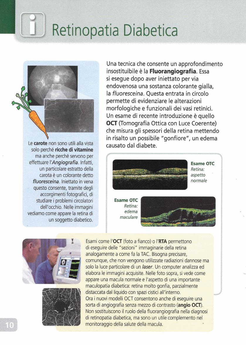 retinopatiadiabetica10