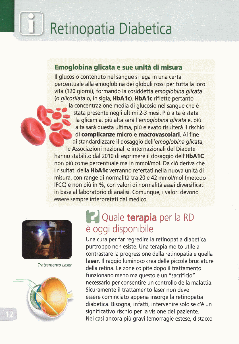 retinopatiadiabetica12