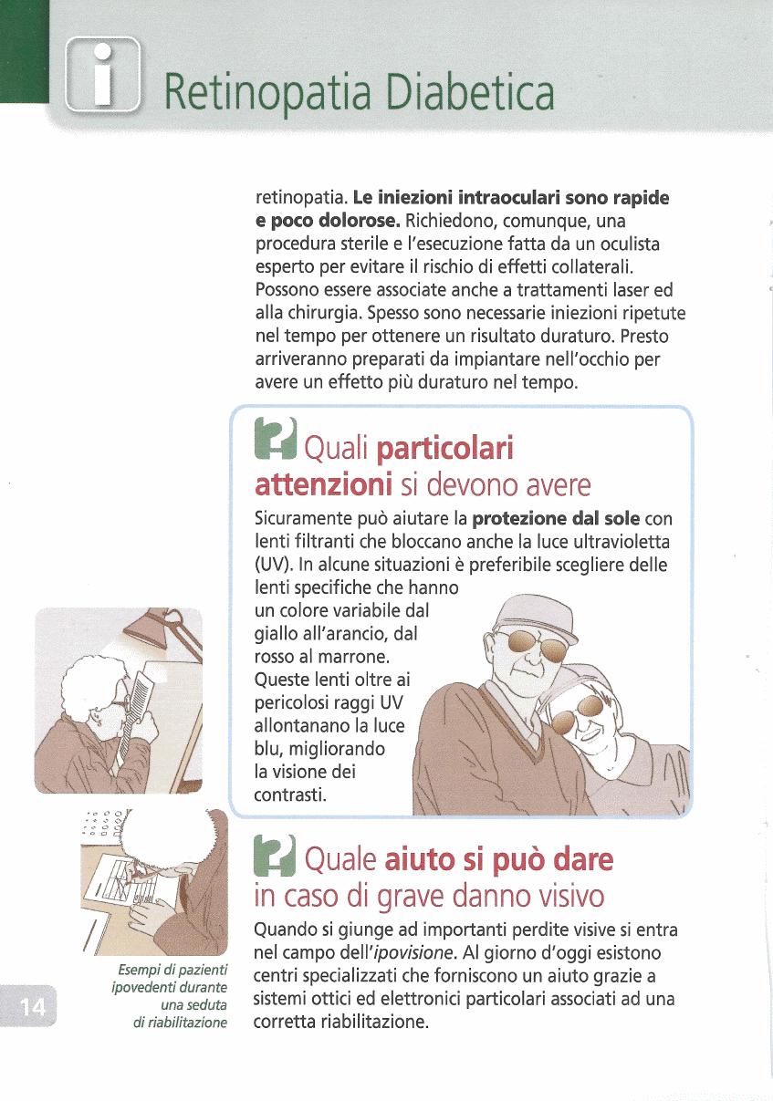 retinopatiadiabetica14