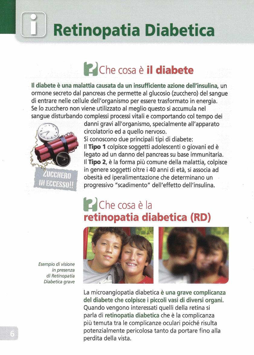 retinopatiadiabetica6
