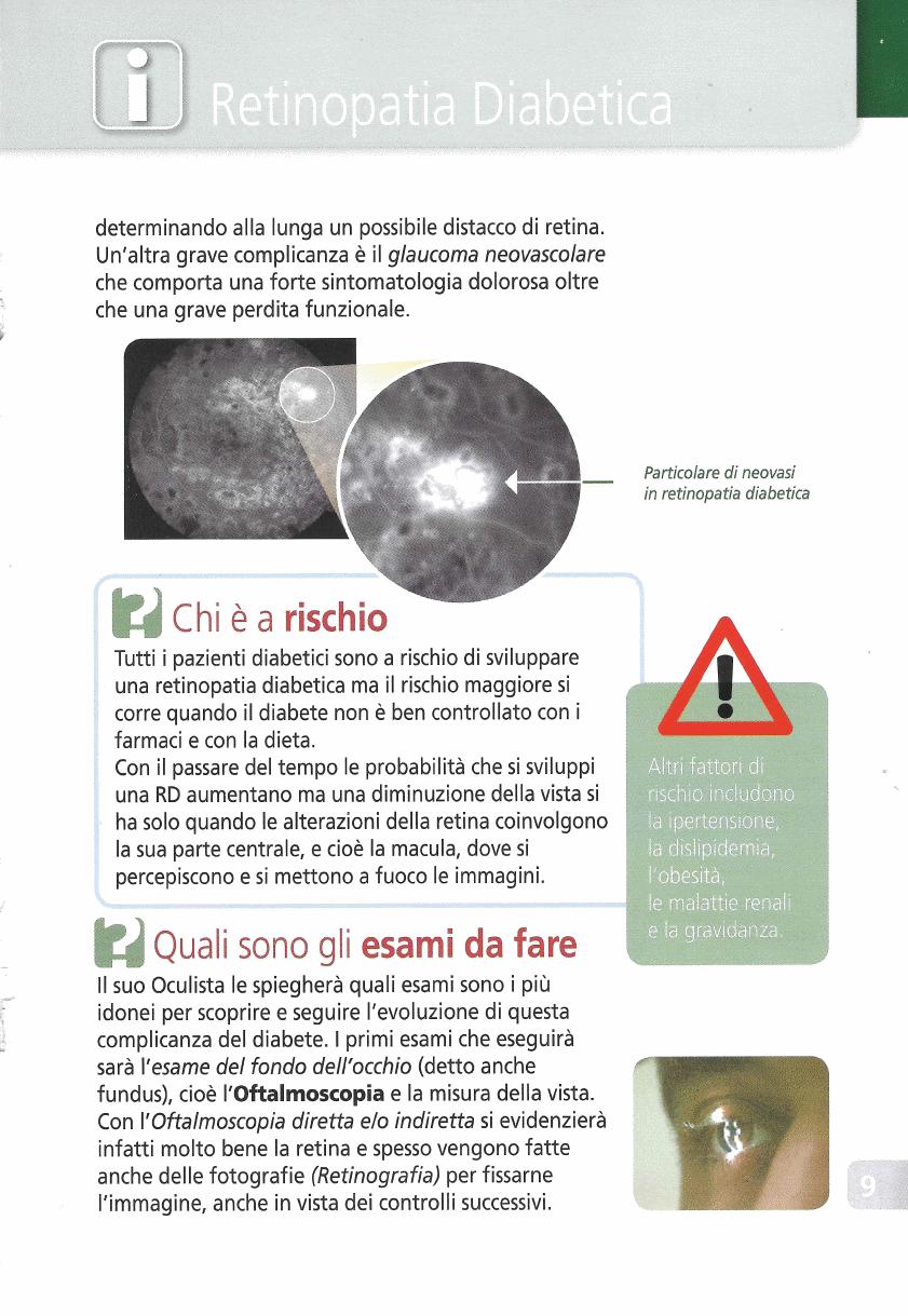 retinopatiadiabetica9